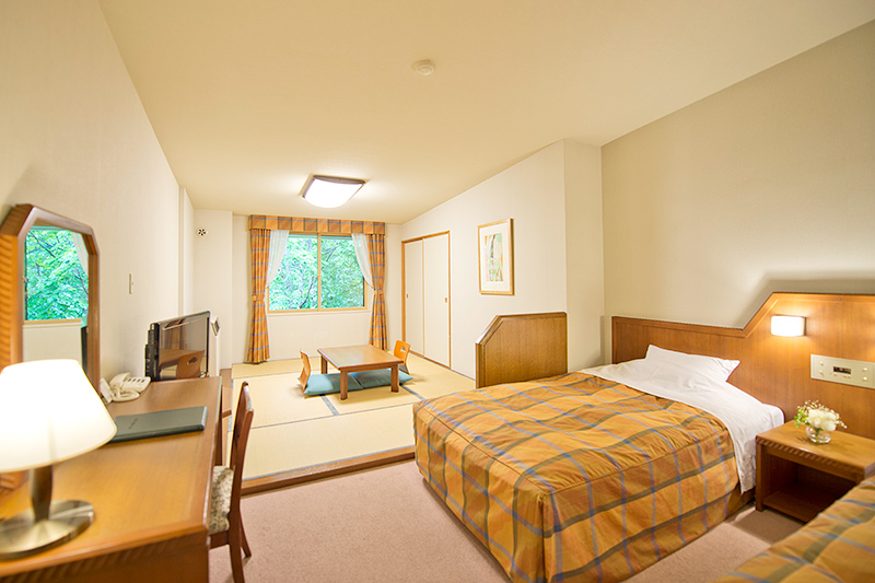 160929_hotel-hakuba-happo