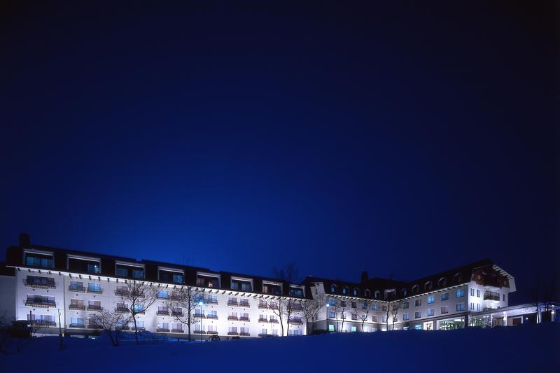 161013_hakuba_alps_hotel