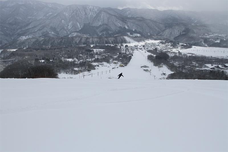 16011103_tsugaike