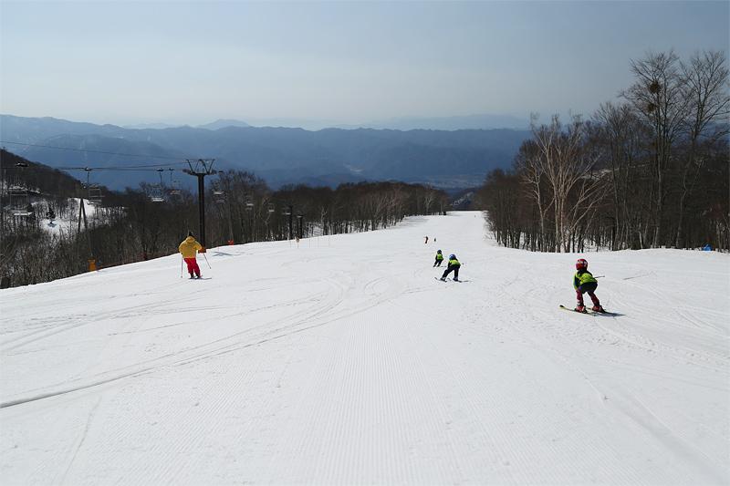 17043007_tsugaike