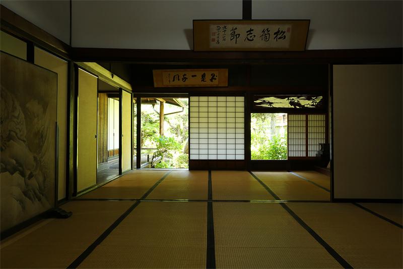 17071104_kanko