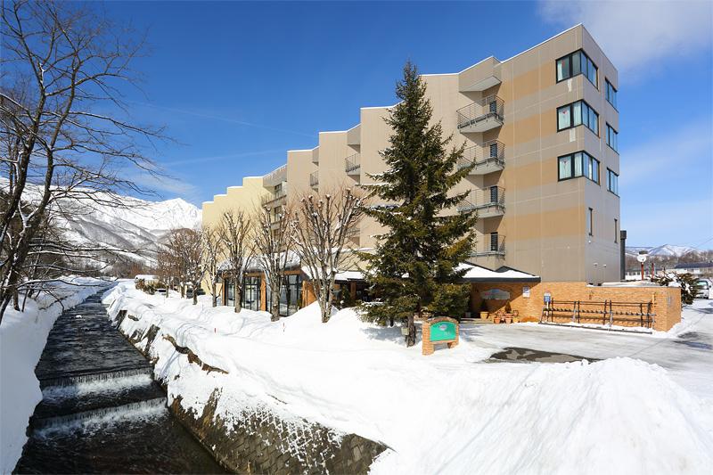 171013_hotelhakuba