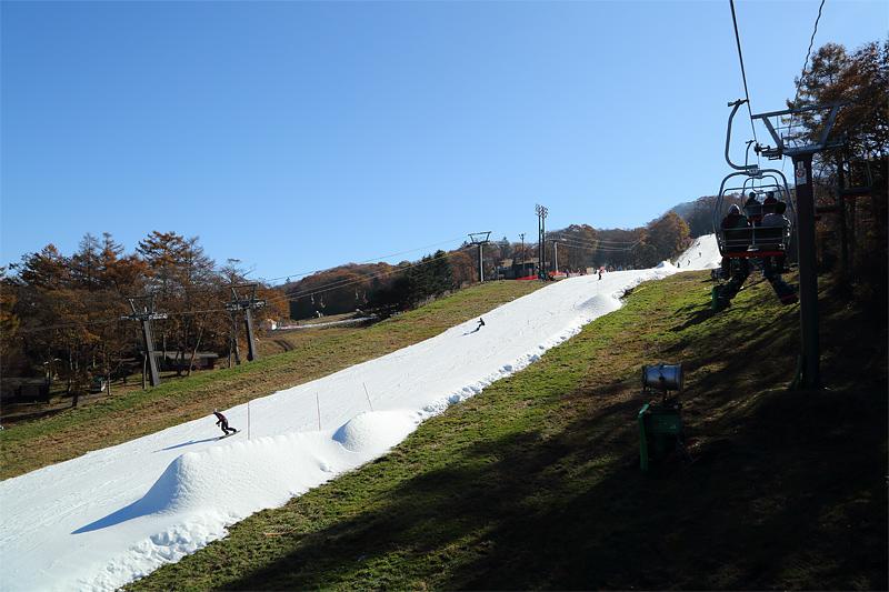 17110303_karuizawa