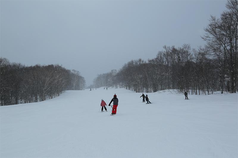 18010402_tsugaike