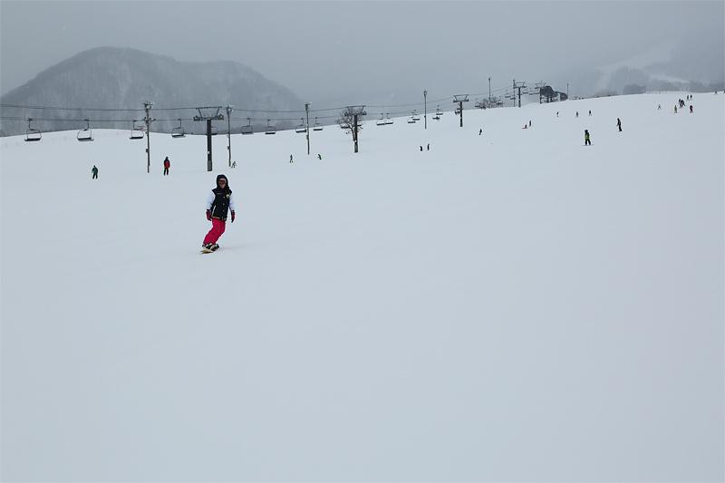 18020404_tsugaike