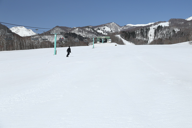 18033103_tsugaike