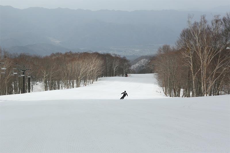 18041601_tsugaike