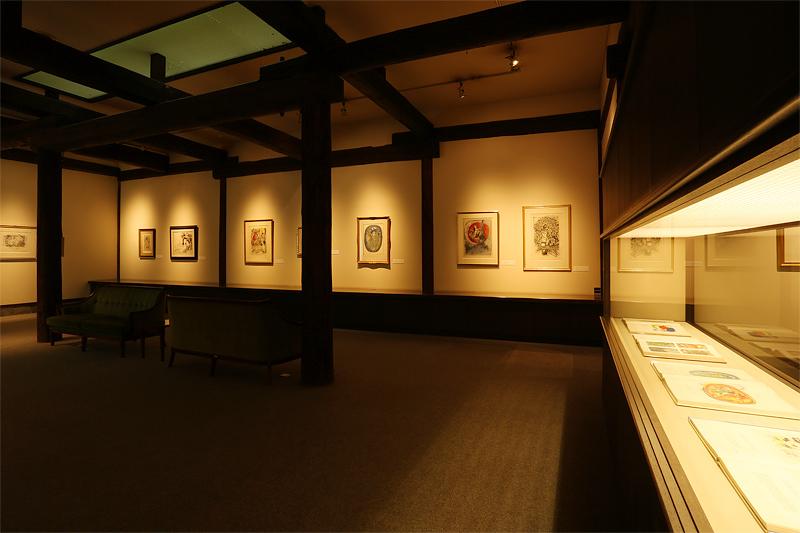 16052402_museum