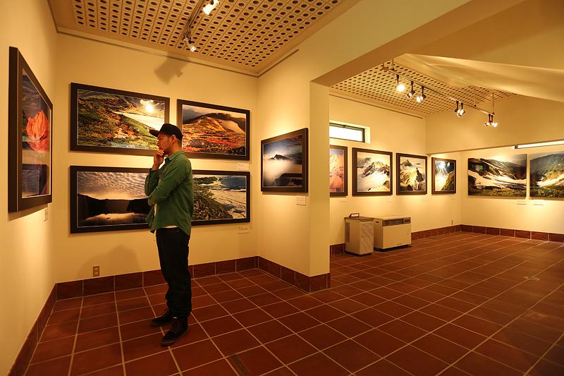 16052405_museum