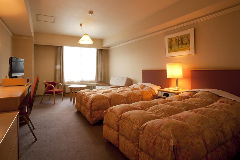 180823_hakuba_alps_hotel