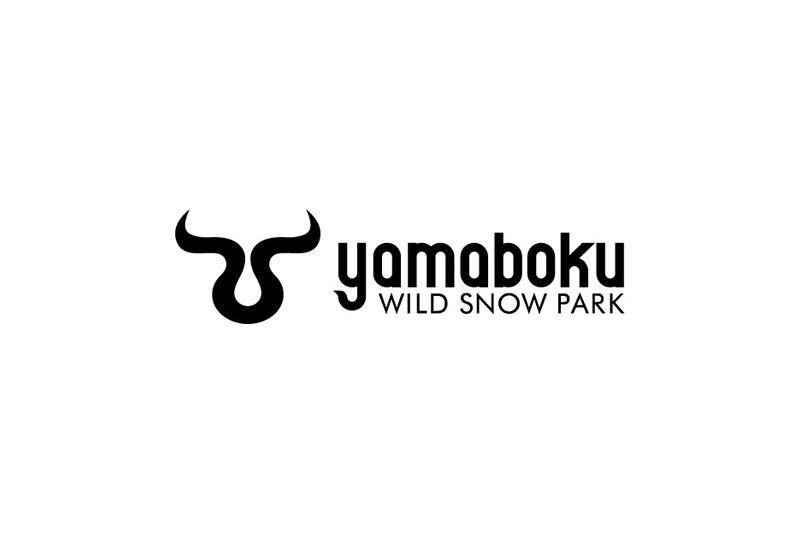 19102901_yamaboku