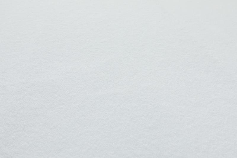 19111602_happo