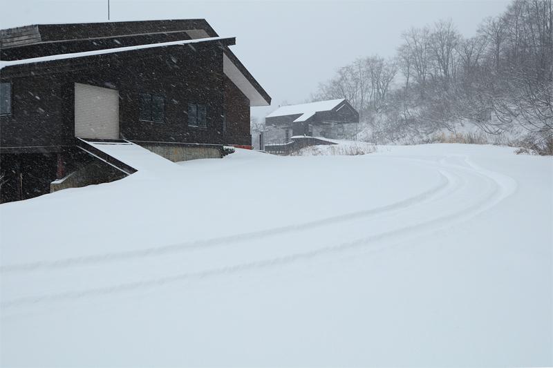 19120401_tsugaike
