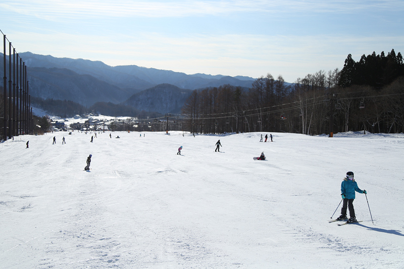 20011104_tsugaike