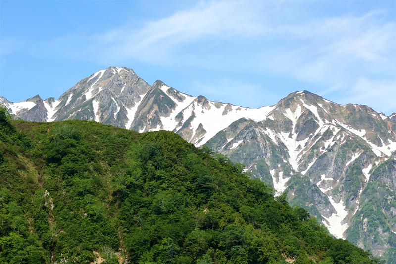 20061701_goryu