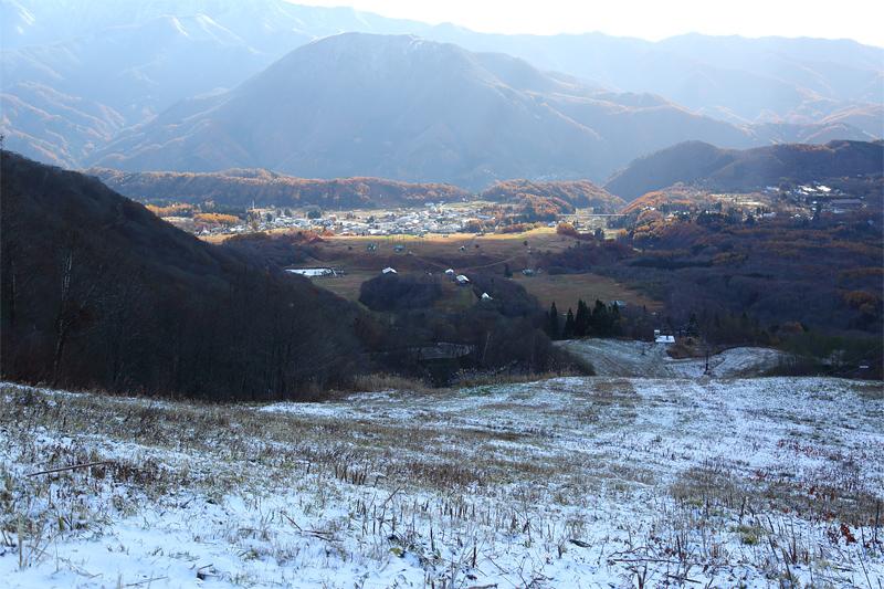 20110902_tsugaike