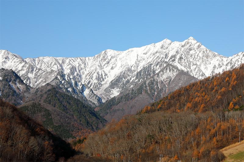 20111201_kashimayari