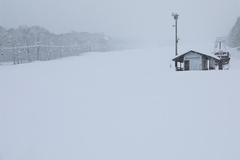 20121601_jiigatake